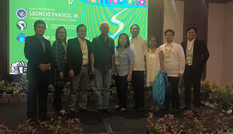 OSHDP Board of Directors & Advisers – OSHDP Inc